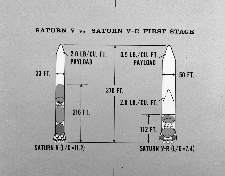 SaturnV and SaturnV with Reusable Booster.jpg