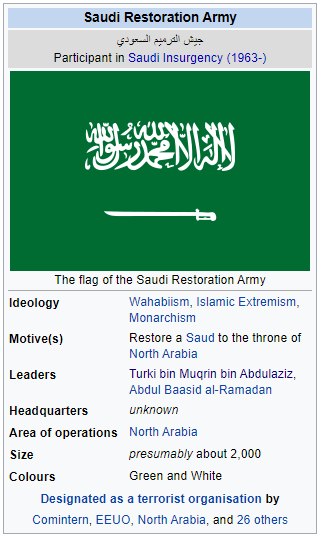 saudi1.png