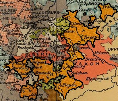 Saxony 1532.png