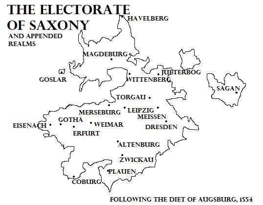 Saxony 1554-Final.png