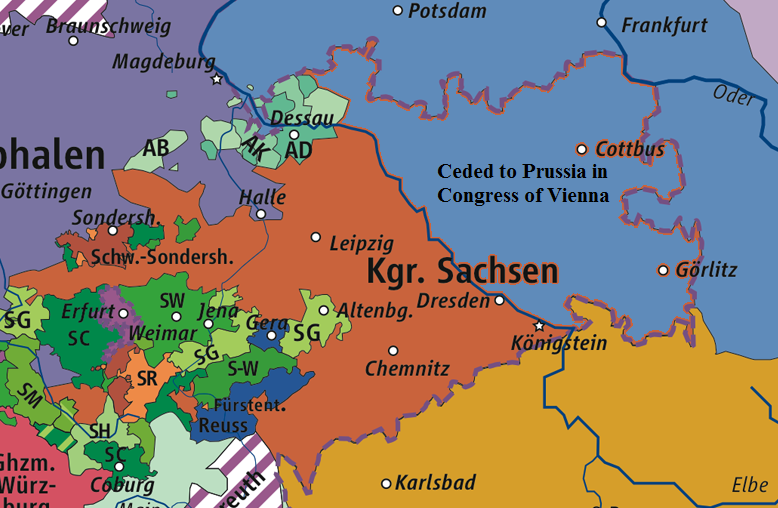 Saxony Cession.png