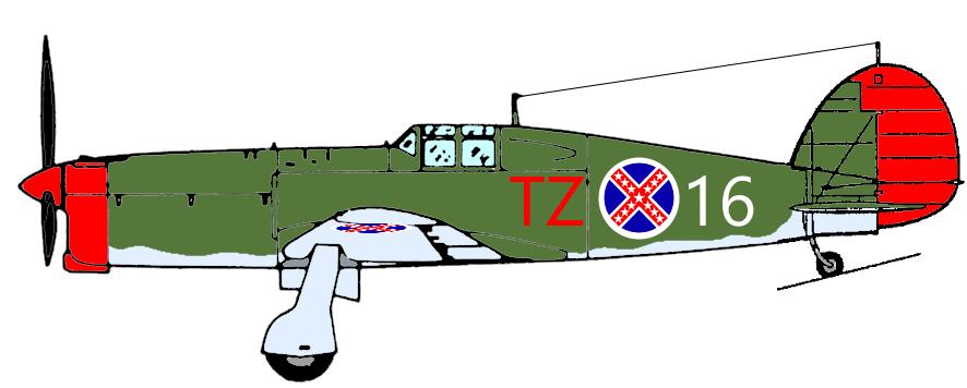 Schofield F-38.png