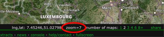Screen Shot 2021-01-04 at 3.20.25 PM.png