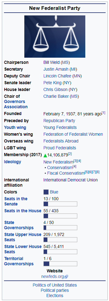 screencapture-en-wikipedia-org-w-index-php-2018-10-11-21_12_42.png