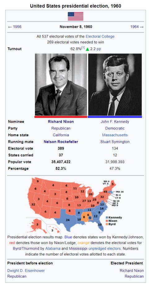 screenshot-en.wikipedia.org-2018.11.09-15-10-09.png