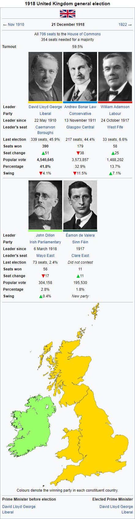 screenshot-en.wikipedia.org-2020.05.17-15_36_442.png