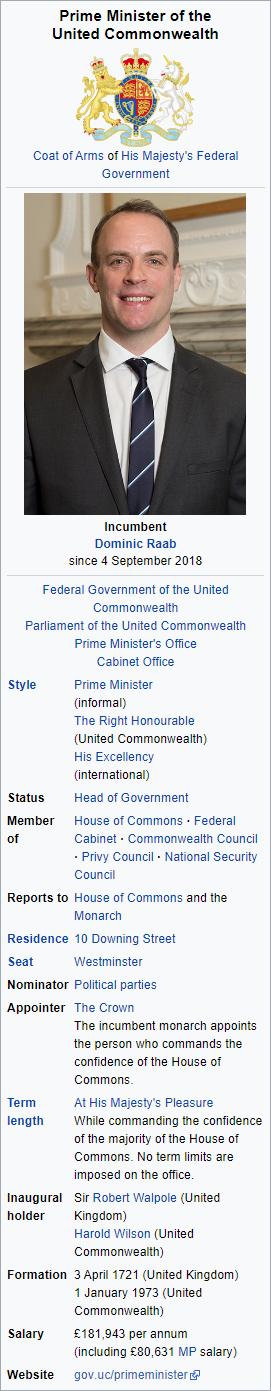 screenshot-en.wikipedia.org-2020.05.18-14_21_56.png