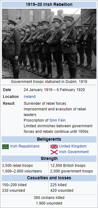 screenshot-en.wikipedia.org-2020.05.21-21_00_33.png