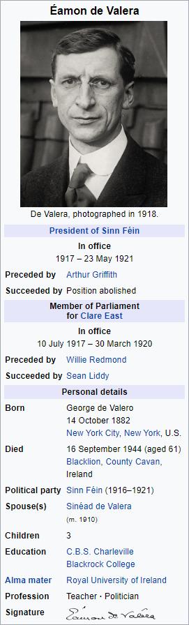 screenshot-en.wikipedia.org-2020.05.21-21_36_50.png