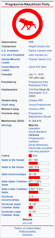 screenshot-en.wikipedia.org-2020.09.15-20_36_26.png