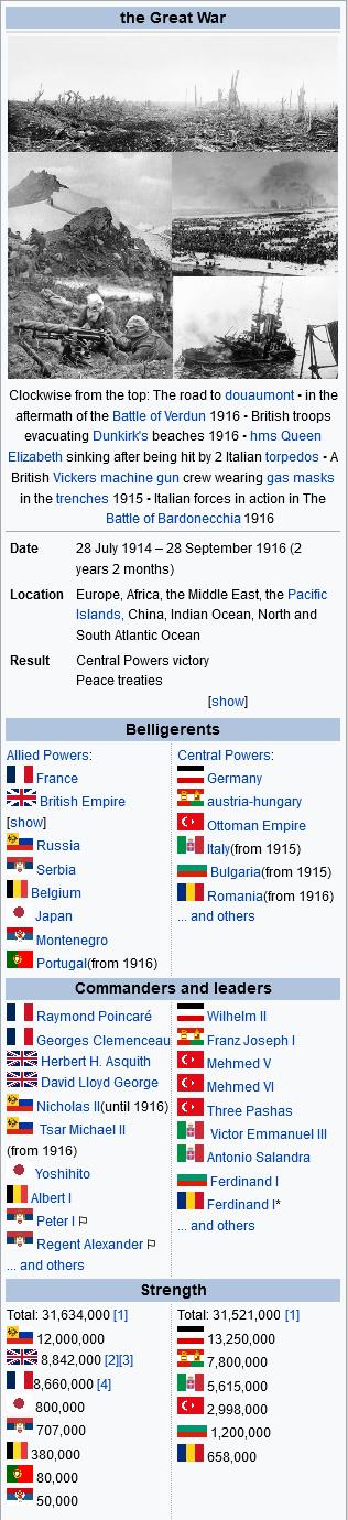 Screenshot_2021-05-21 Wikipedia Military Box Editor.png
