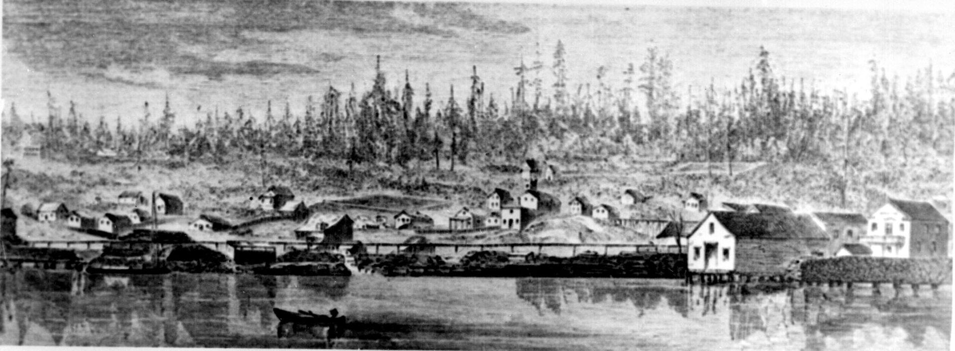 Seattle_1870.jpg