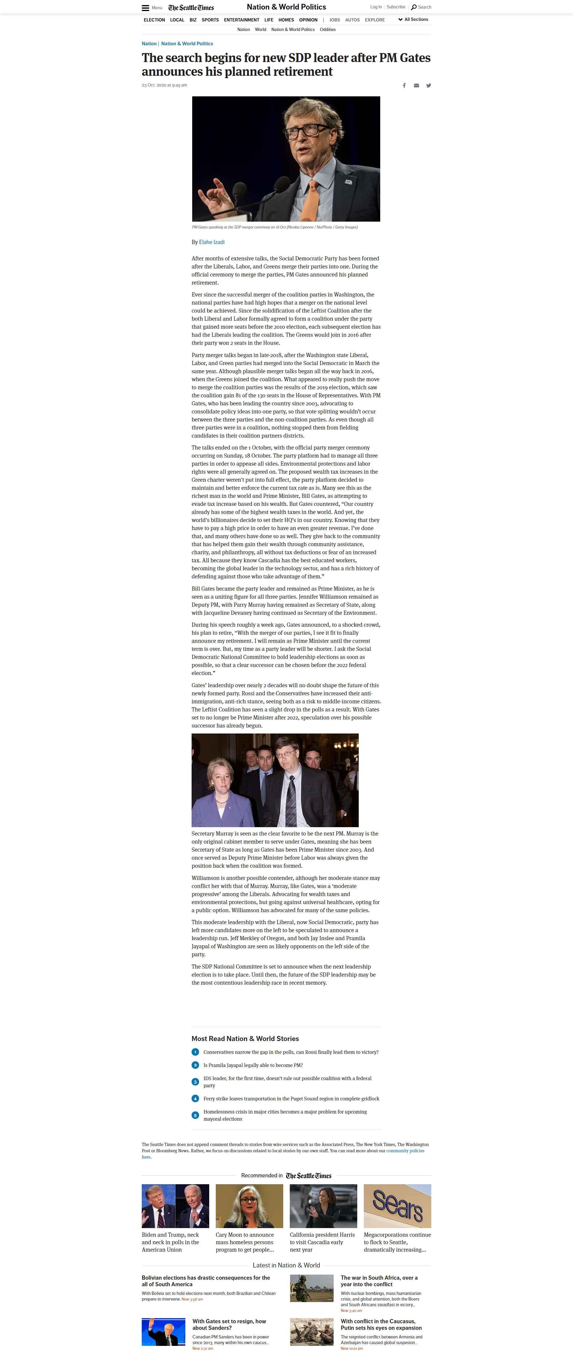 SeattleTimes 23102020.jpg