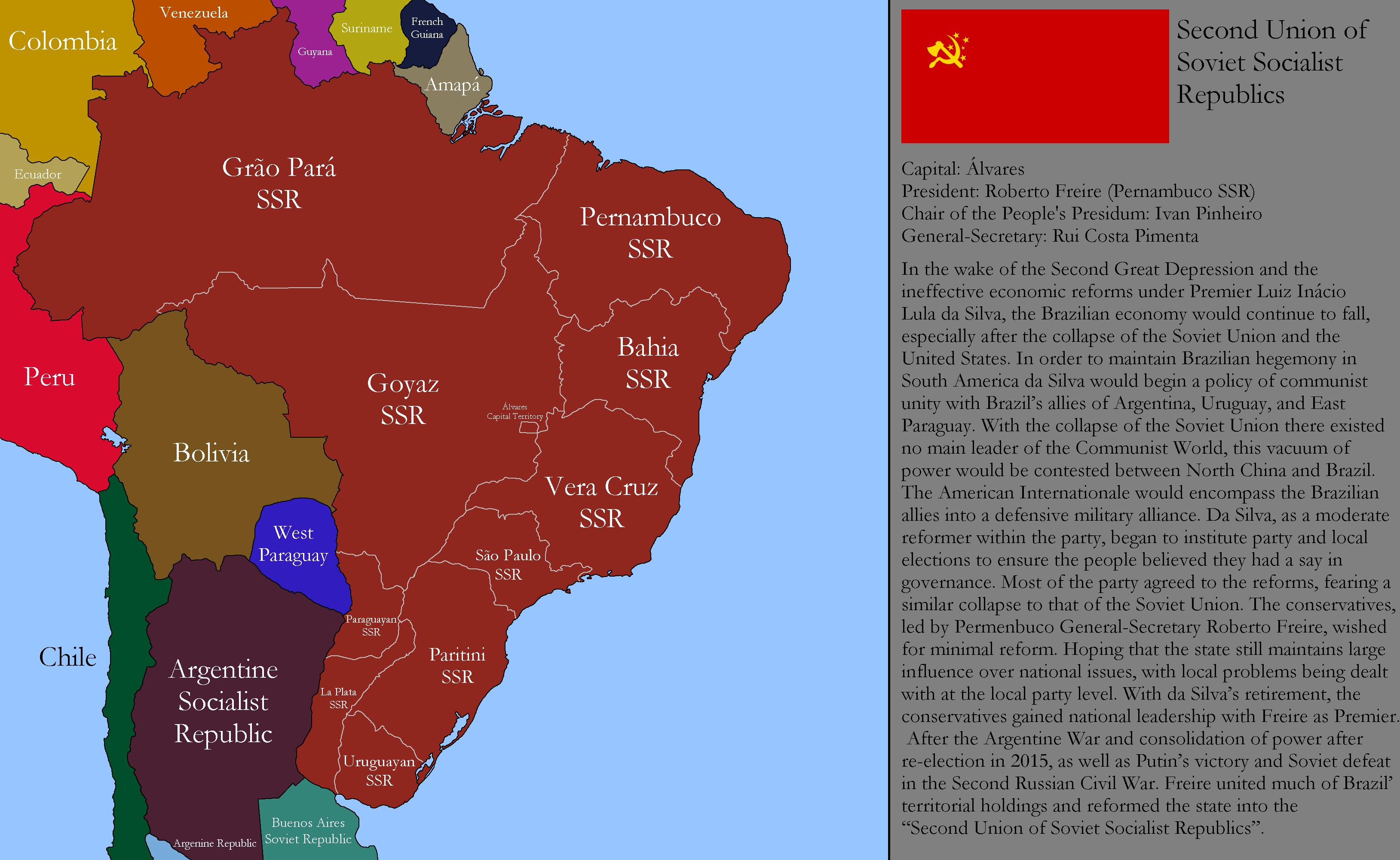Second Soviet Union.png