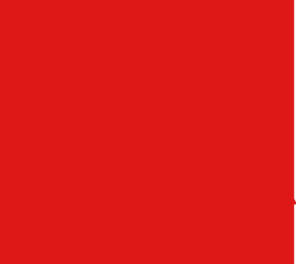 Seljuq Eagle Dark Red.png