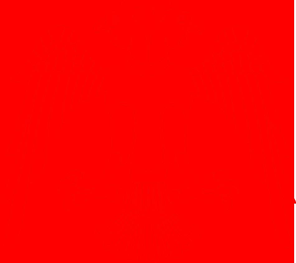 Seljuq Eagle light Red.png