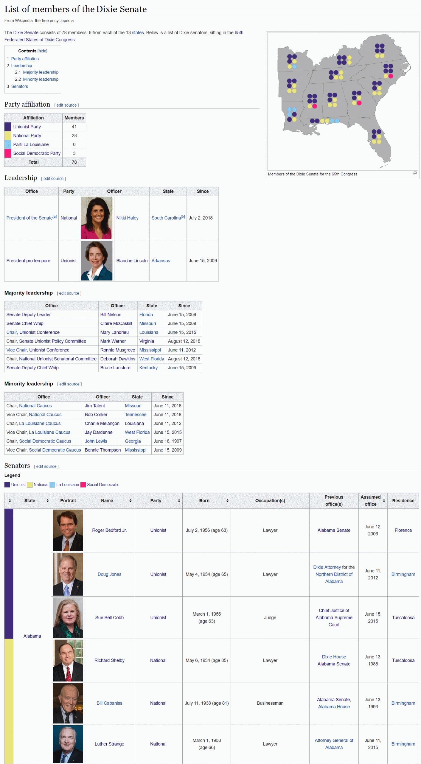 Senate Pt. 1.png