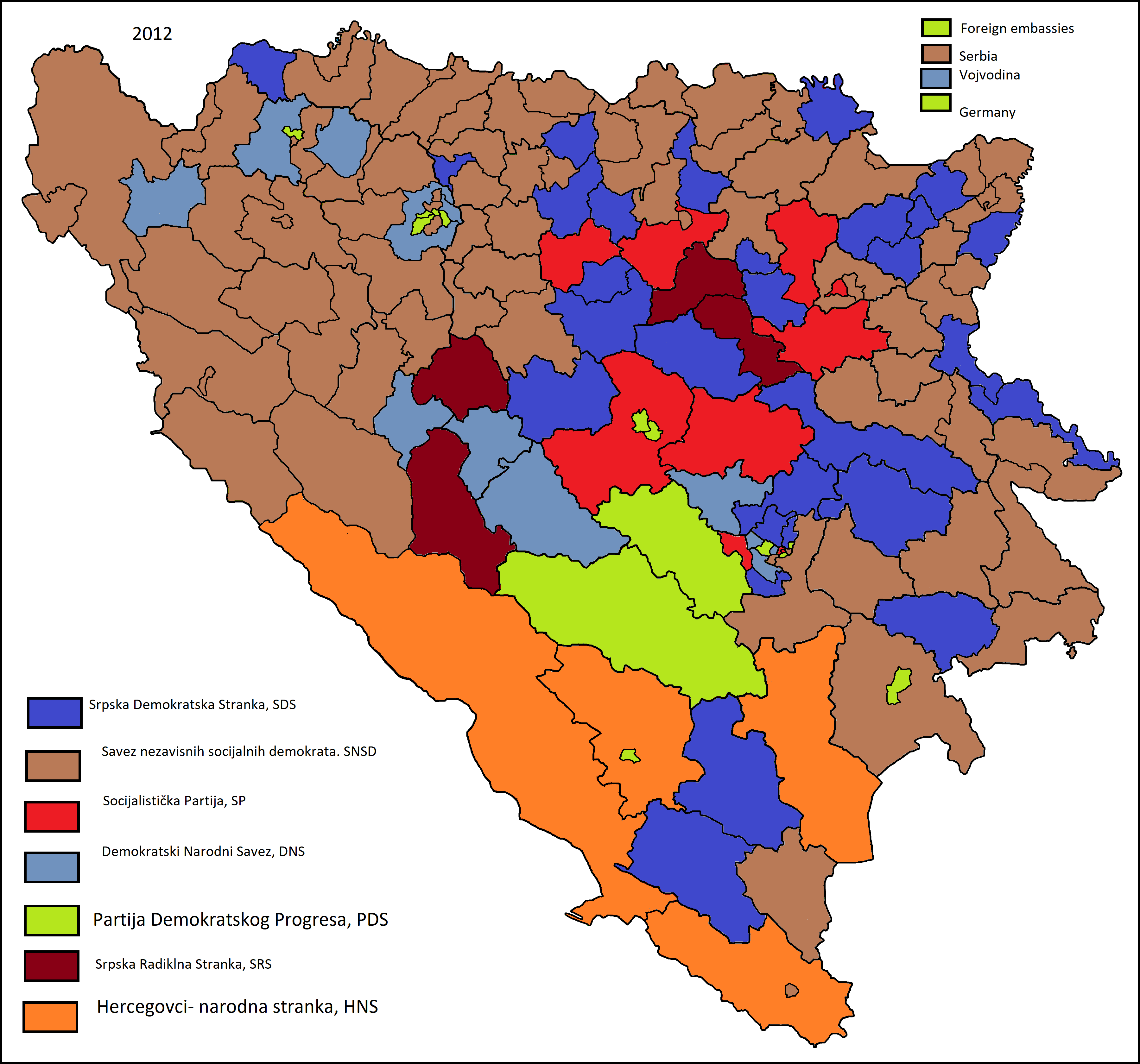 Serb constituencies.png