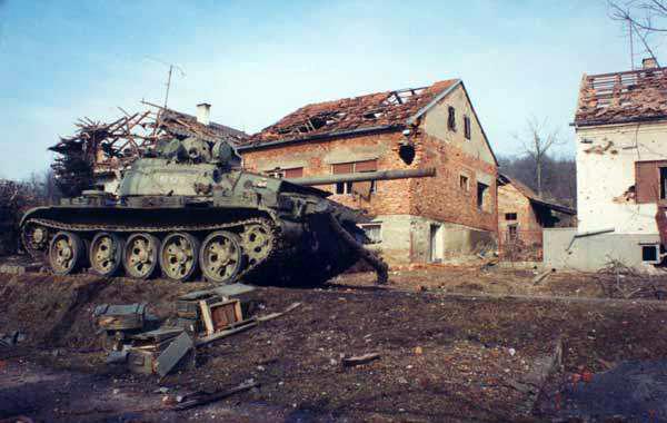 Serb_T-55_Battle_of_the_Barracks.jpg