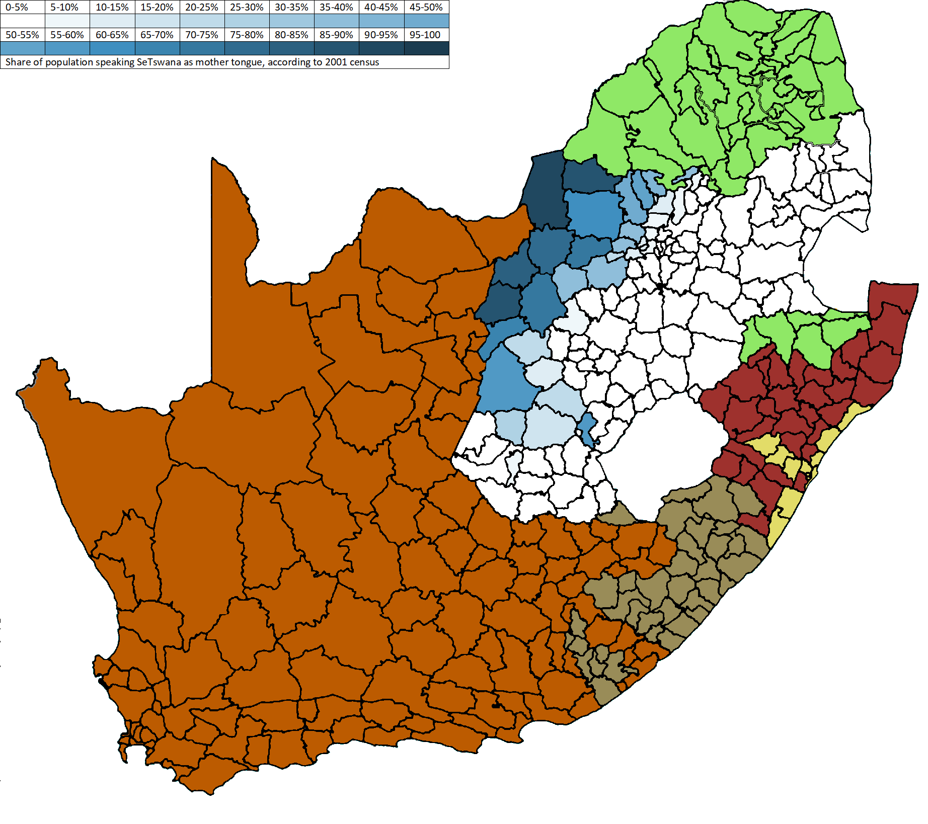 SeTswana.png