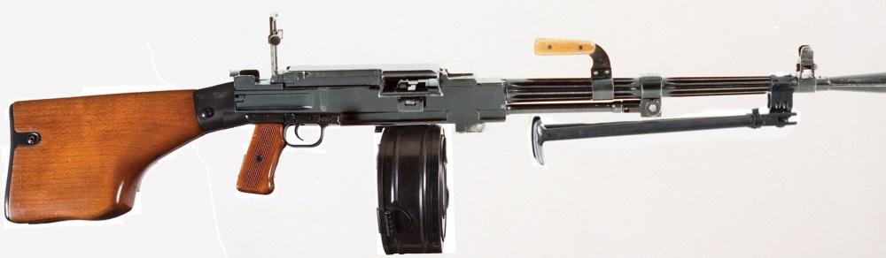SG-60.jpg