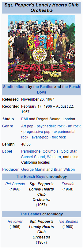 Sgt. Pepper's Lonely Hearts club Orchestra.png