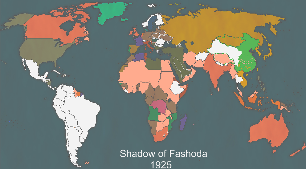 Shadow of Fashoda.png