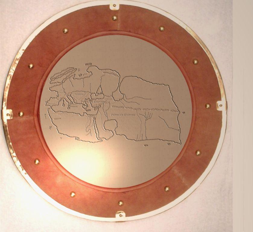 Shield of Nexandros - small.jpg