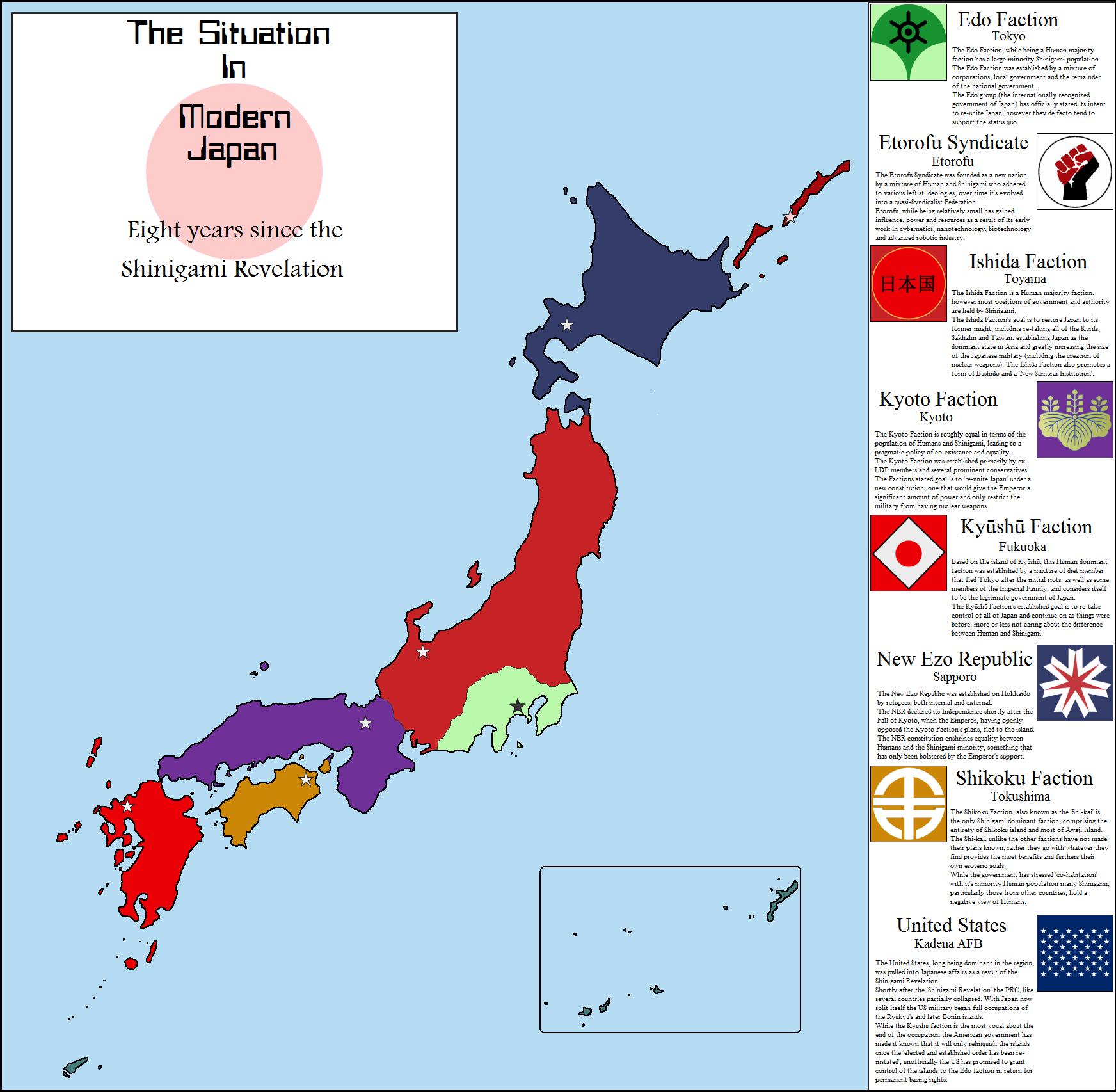 Shinigami Wars Japan.png