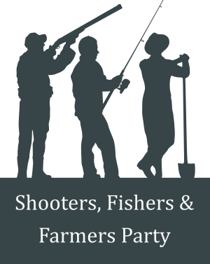 Shooters Fishers and Farmers Party.png