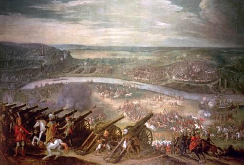 Siege_of_Vienna_1529_by_Pieter_Snayers.jpeg