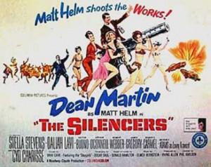 silencers-poster-300x238.jpg