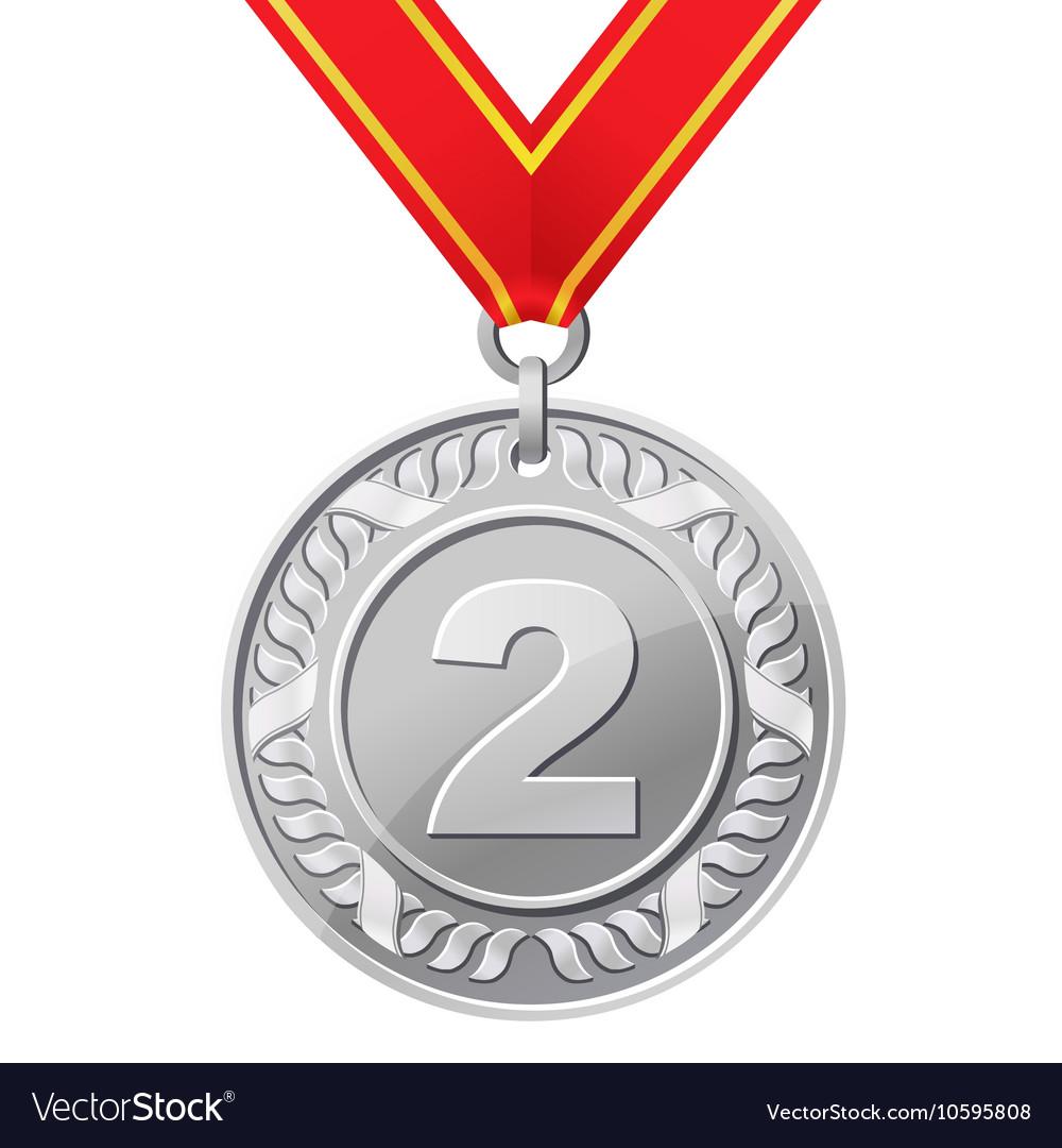 silver-medal-vector-10595808.jpg