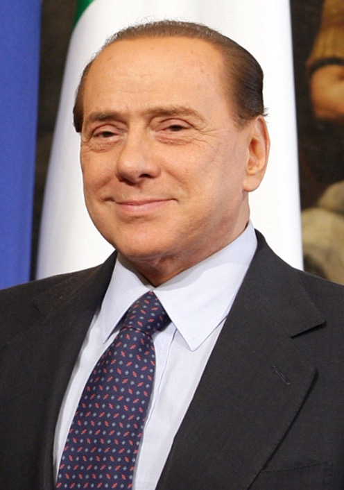 Silvio_Berlusconi_(2010)_cropped.jpg