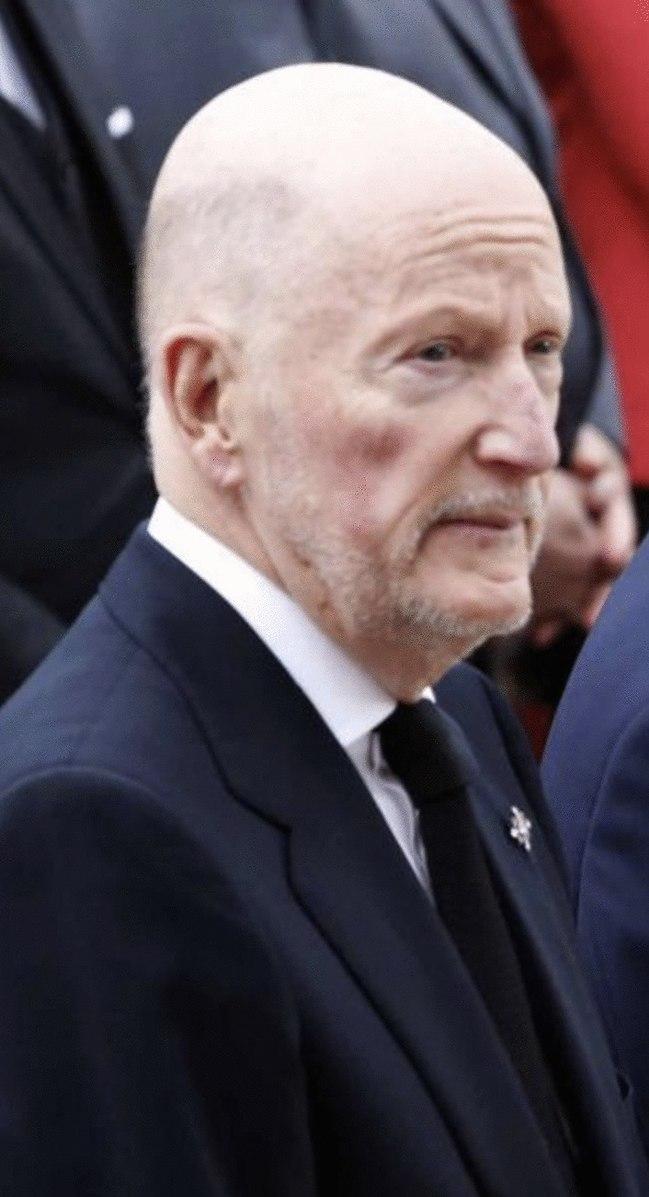 Simeon Sakskoburggotski.jpg