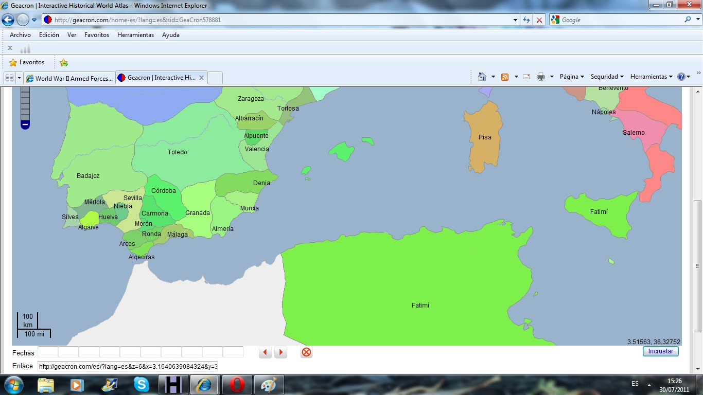 Free world historical atlas alternate history discussion i think that being the first world history atlas and also free that try to show in each year the political situation in the planet is a great effort gumiabroncs Images
