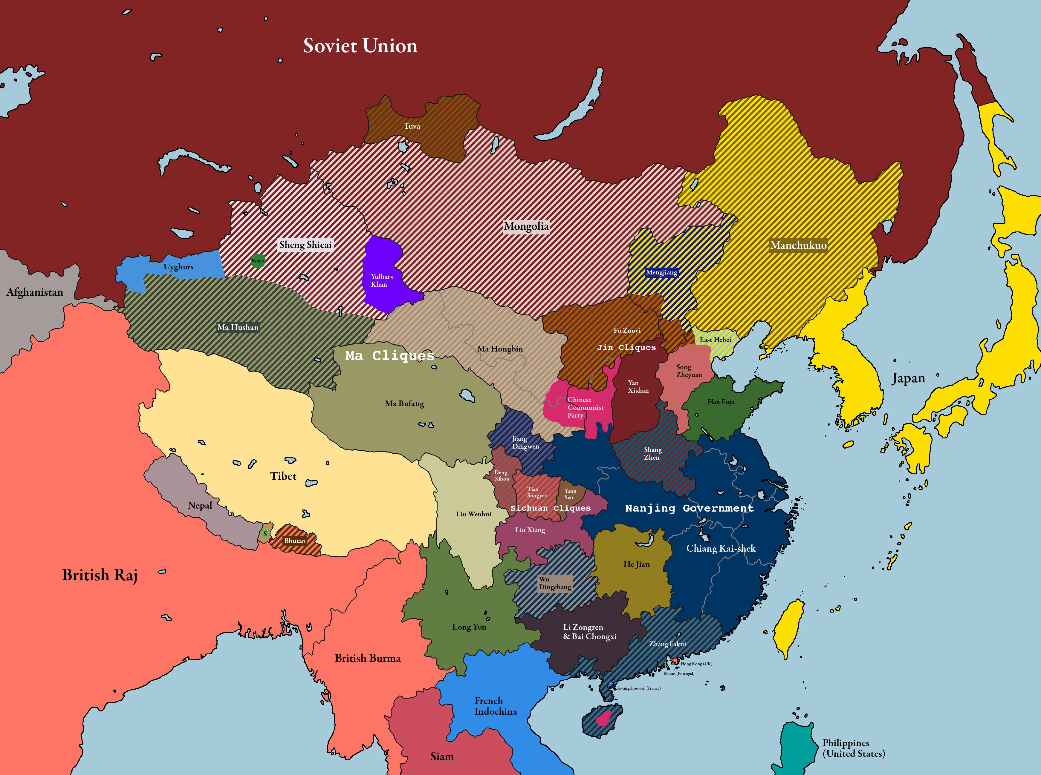 Sino-JapaneseWarNG.png
