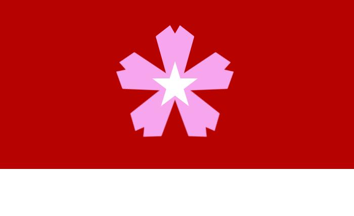 SkStar1.png