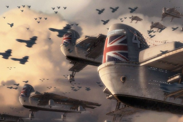 Sky-Captain-and-the-World-of-Tomorrow-scene.jpg