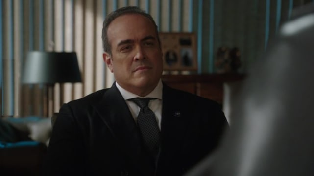 sleaziest-new-character-governor-martin-mendez.jpg
