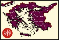 Smaller Romania.png