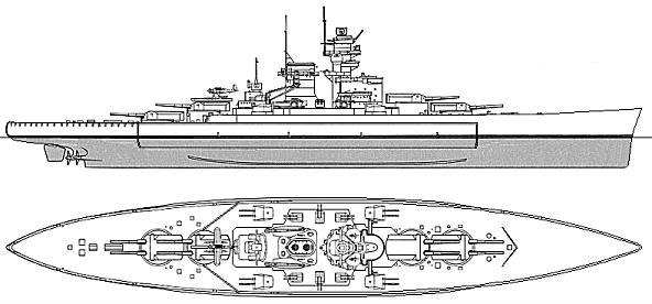 Image result for modernized bayern