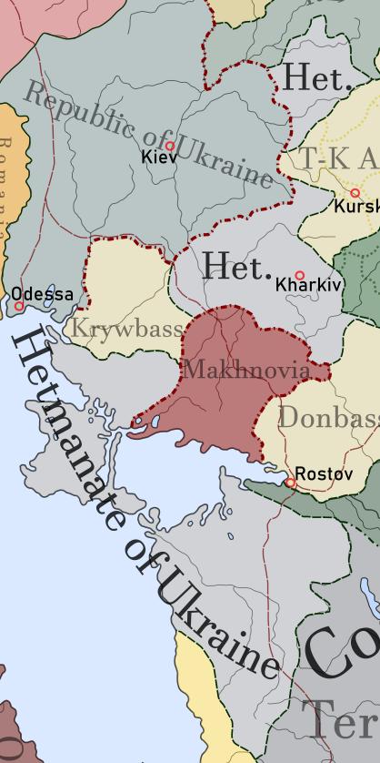 Snapshot Het. Ukraine.PNG