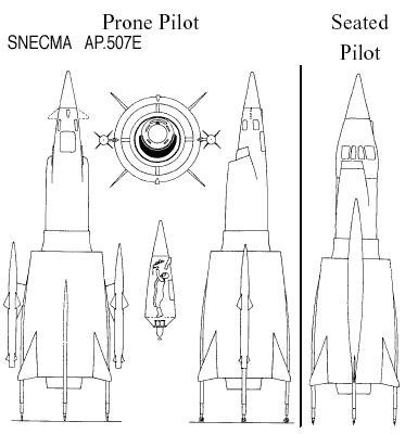 SNECMA-AP507E.png