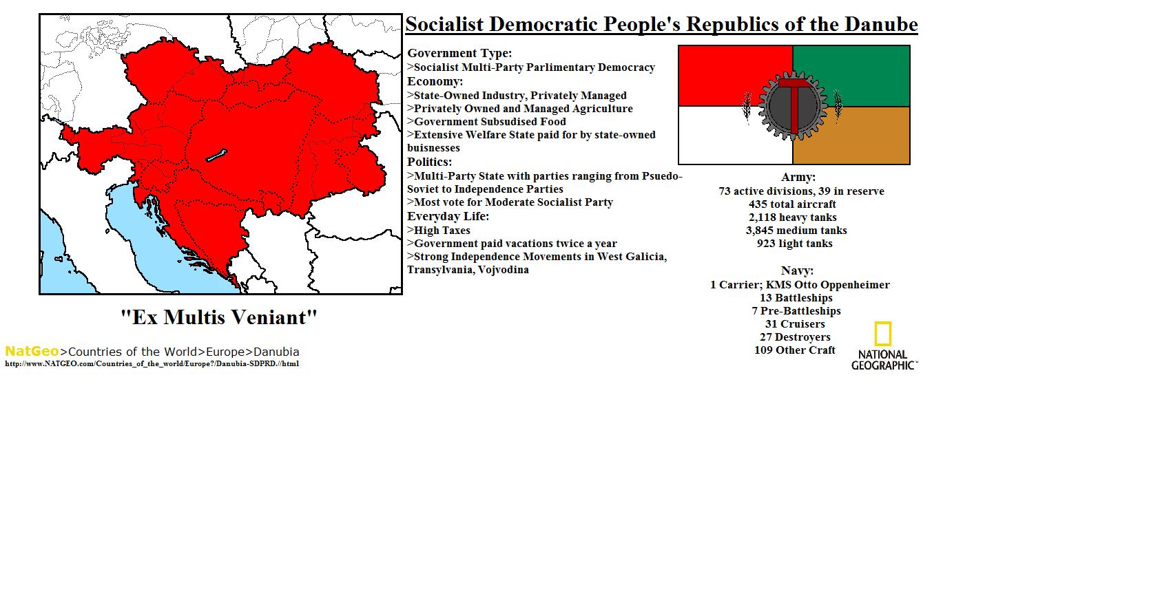 Socialist Austria.png
