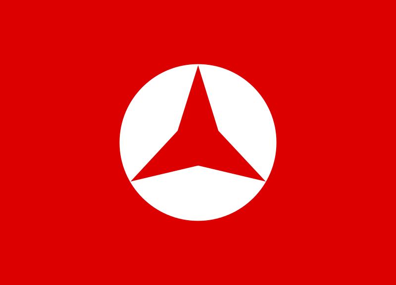 Socialist.png