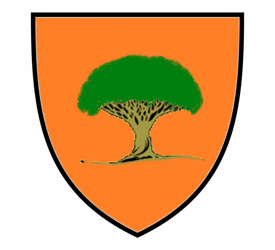 Socotra CoA.png