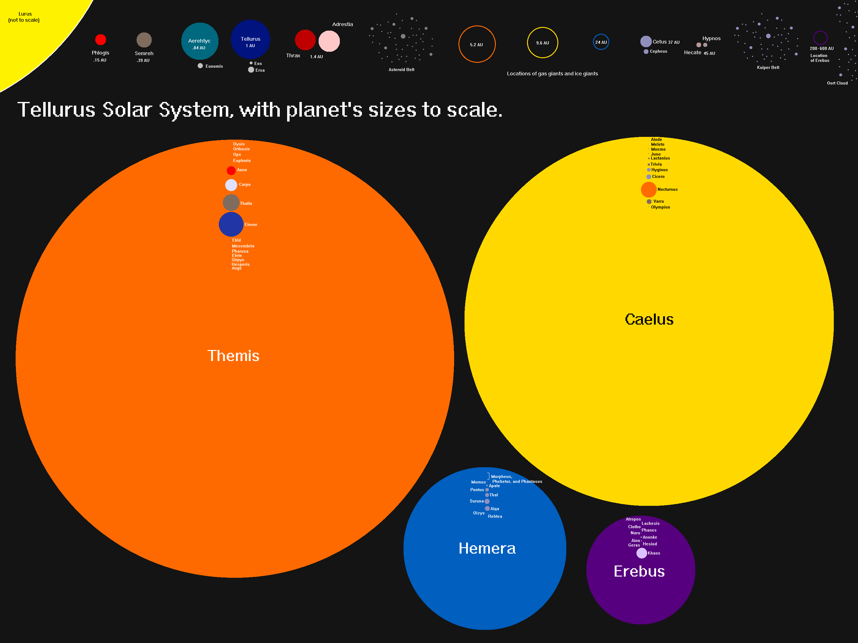 solarsystem (1).png