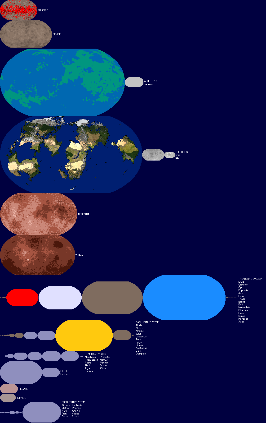 solarsystem2.png