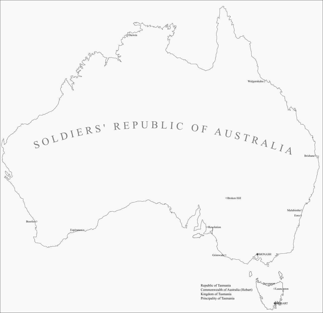 Soldiers Republic of Australia.png